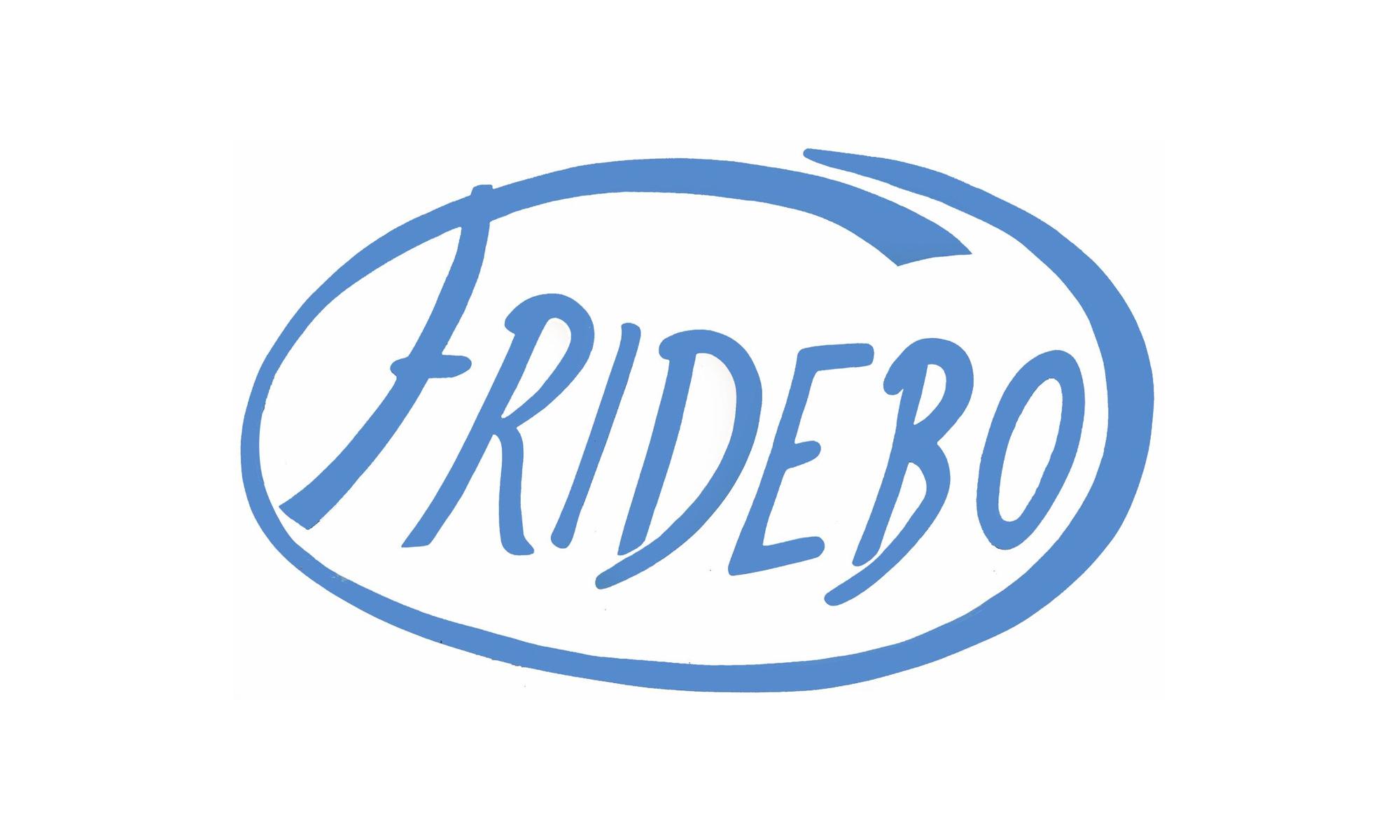 Fridebo
